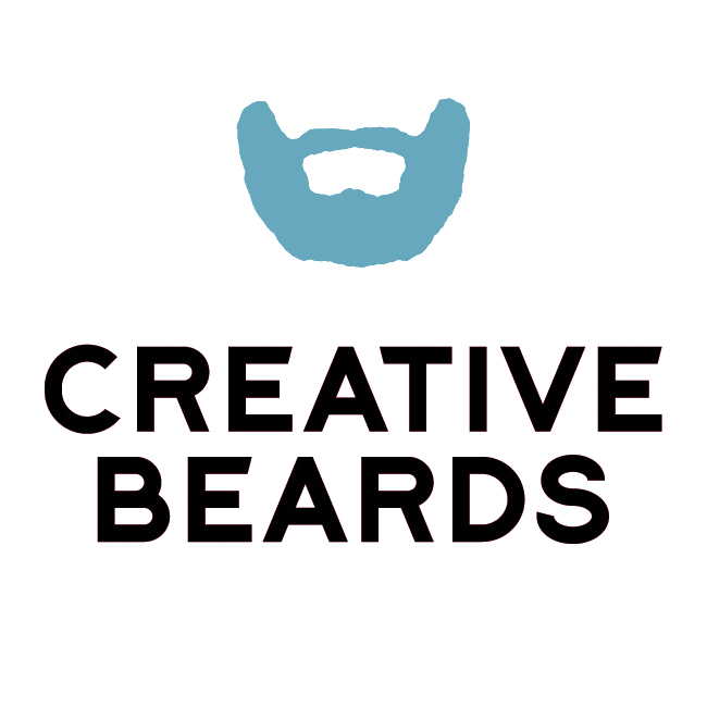 Creative Beards