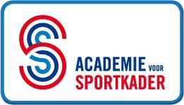 Academie voor Sportkader