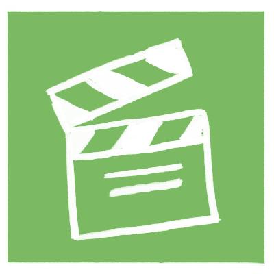 4. Regie Overdragen