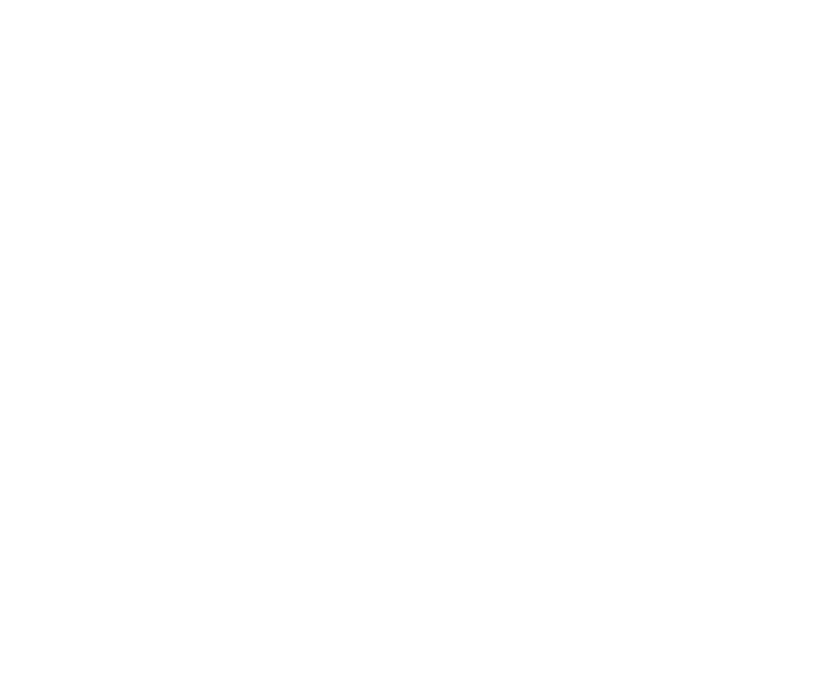 Positieve feedback