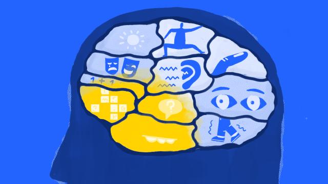 Alzheimer Nederland – Wat is dementie?