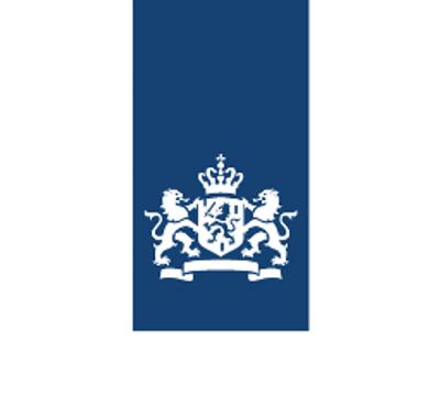 Rijkswaterstaat Belastingdienst