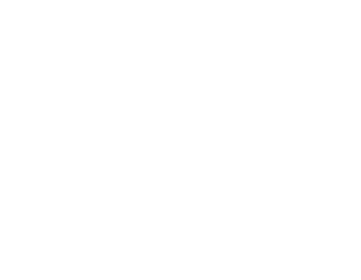 Climate Cleanup