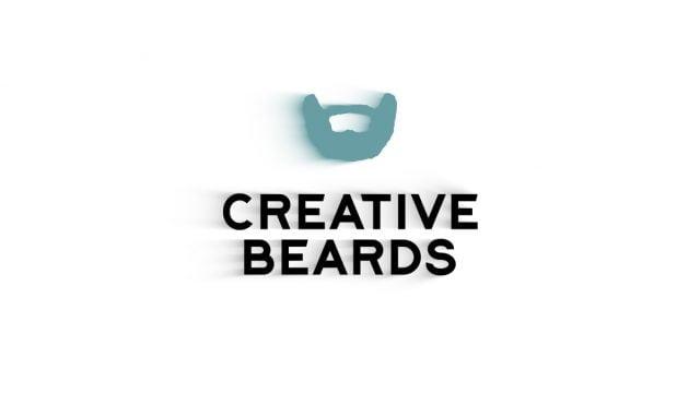 7 manieren om een logo animatie te gebruiken in 2021